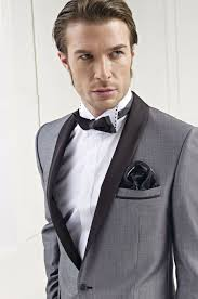 wedding mens men suits for wedding dress yy