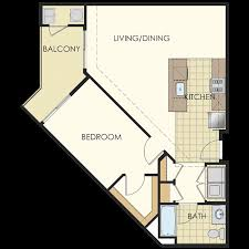 floor plans the station at lyndhurst u2014 luxury apartment living