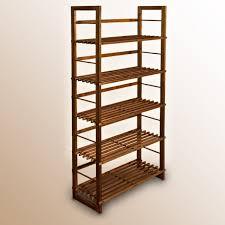 meuble etagere cuisine meuble etagere cuisine songmics 4 tages etagre de rangement