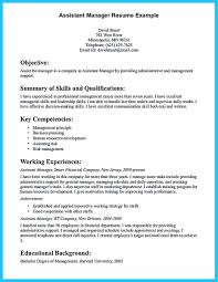objective for management resume assistant brand manager resume cover letter cover letter titles samples dravit si management resume cover letter brand manager resume account cover letter