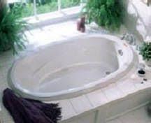 Refinish Acrylic Bathtub Best 25 Bathtub Refinishing Ideas On Pinterest Bath Refinishing