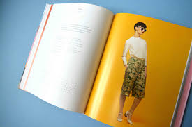 pattern for japanese top on sewing bee book review great british sewing bee from stitch to style the