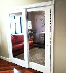 home office doors with glass french doors interior interior sliding french doors with glass
