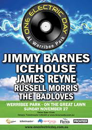 Jimmy Barnes Official Website Icehouse And Iva Davies Official Website Tours Dates