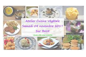 cuisine v馮騁arienne indienne cours cuisine v馮騁arienne 100 images recette cuisine v馮騁