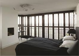 Window Covering Ideas For Large Picture Windows Decorating Gorgeous Window Covering Ideas For Large Picture Windows