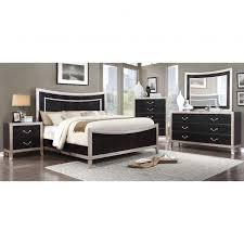 Luxury Bedroom Sets Houston Bedroom Furniture Cheap Bedroom Sets - Bedroom sets houston