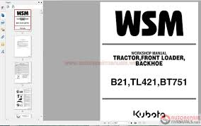 100 kubota l3240 manual business office u0026 industrial