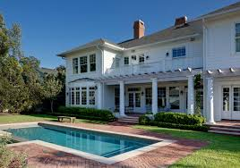 neoclassical style dolphin center or neoclassical style neoclassical homes styles neoclassical