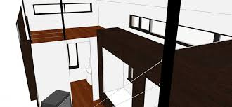 building plans homes free tiny house plans home architectural plans