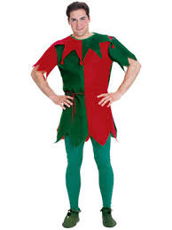 mens halloween costumes at discount prices from costume discounters