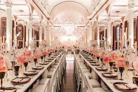 wedding venues in los angeles wedding venues in los angeles top luxurious los angeles wedding