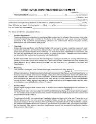 sle invoice contract work labor contract templates labor labor invoice template time