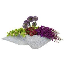 Flowers For Delivery Flowers For Passover By Amazing Flowers Miami