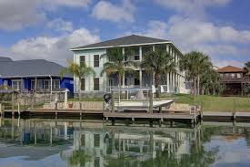 port aransas vacation rentals port aransas beachfront homes