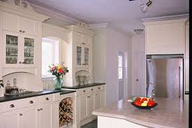 white kitchen cabinets for sale contemporary iron stained dining