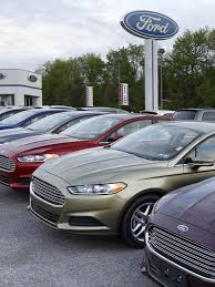 black friday ford sales general motors ford toyota lead the way in u s auto sales