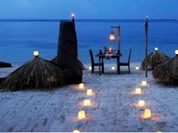 agoda lombok best price on tugu lombok hotel in lombok reviews
