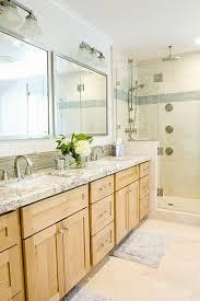 Bathroom Remodling Kitchen U0026 Bathroom Remodeling Alexandria Arlington Rockville Gbc
