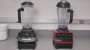 best blender buying guide u2013 consumer reports