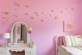 20 home decor ideas to decorate with pastels