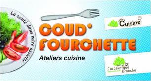 les ateliers cuisine site de la ville de coudekerque branche