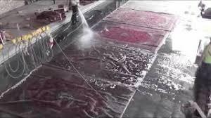 lavaggio tappeti bergamo category lavaggio tappeti jpclip net clip best
