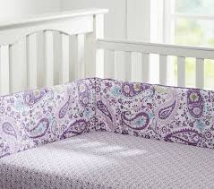 Purple Nursery Bedding Sets Furniture Baby Bedding Sets O Marvelous Purple Nursery