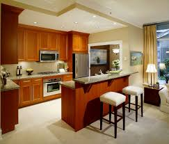 kitchen great open kitchen and living room designs