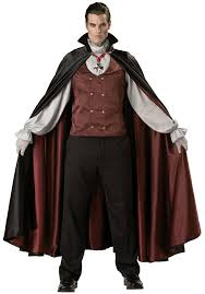 Gladiator Halloween Costume 22 Costumes Images Costumes Men Halloween