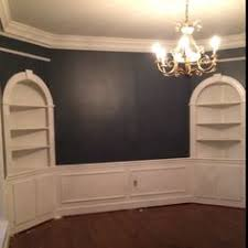 benjamin moore evening dove my new dining room color well the