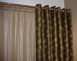 Draperies Com Fabricare Draperies Gallery Custom Made Draperies