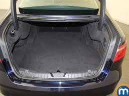 renault fluence trunk used blue jaguar xf for sale rac cars