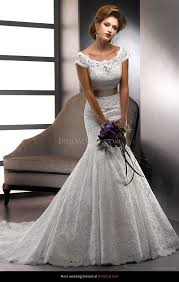 wedding dress glasgow dresses glasgow area