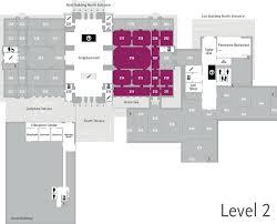 Met Museum Floor Plan by Saint Louis Art Museum Collections