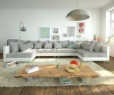 design wohnlandschaften eyecatcher sofa ecksofas sofas and sofa
