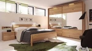 musterring in atzelgift möbelhaus und küchenstudio hüsch im