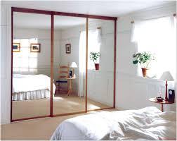Inspirationinteriors Wardrobe With Dressing Table Bedroom Furniture Panel Wardrobe
