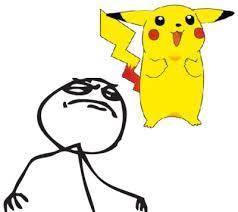 Seaking Meme - meme s pokemon