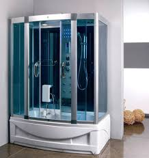articles with fiberglass tub shower combo one piece tag cool