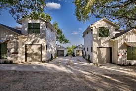 east austin real estate and homes for sale austinrealestate com