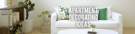 apartment decorating ideas rc willey blog