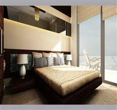 interior designers in pune list of best interior decorators in pune