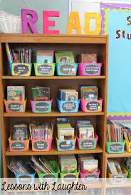 best 25 library organization ideas on pinterest class library