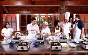 elephant cuisine blue elephant cooking classes cooking classes phuket town
