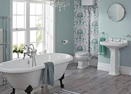 vintage bathroom design keeping it classic dig this tile ideas old