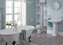 vintage bathroom designs old fashioned design ideas tile wallpaper