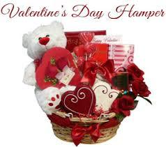 Valentines Day Gift Baskets Valentines Day Gifts To Mumbai Valentine Flowers To Mumbai
