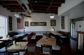 50 Best Restaurants In Atlanta Atlanta Magazine Bell Street Burritos