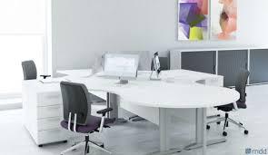 bureau de poste vitrolles concept et solution d agencement pour locaux professionnels